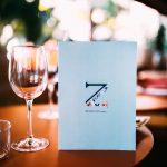 carte Z